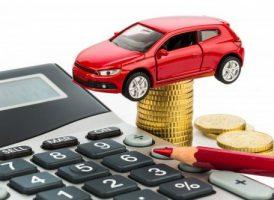 Đâu là thời điểm tốt để mua ôtô?