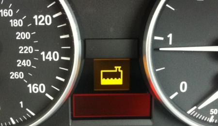 15 đèn báo lỗi cơ bản trên ô tô quan trọng cần phải nhớ kỹ